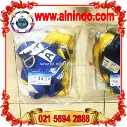 FULL BODY HARNESS PROTECTA 1390010