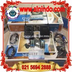 Sennheiser EW 112P G3-A