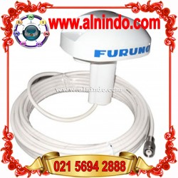 Antena GPS Furuno GP-32