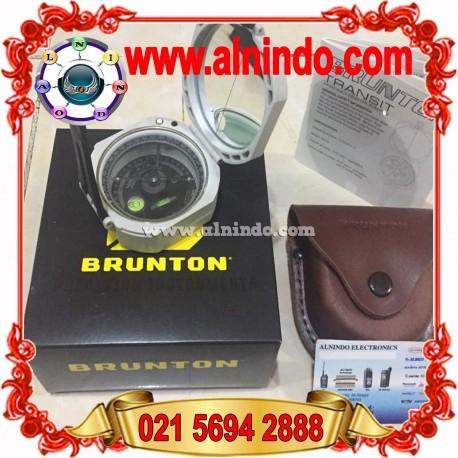 BRUNTON COM-PRO F5008-050