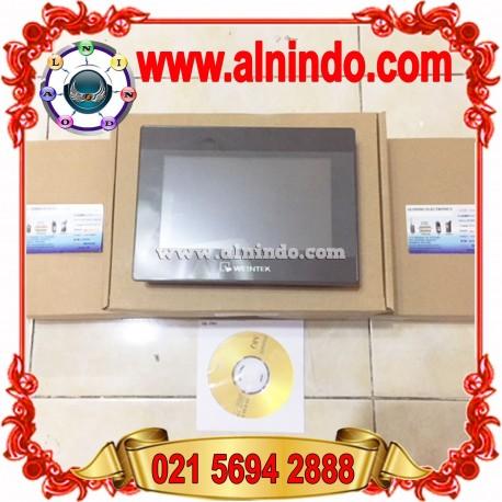 HMI Weintek MT6071 IP