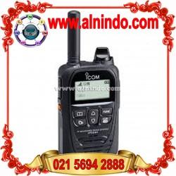 HT ICOM IP-501H