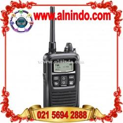HT Icom IP-100H