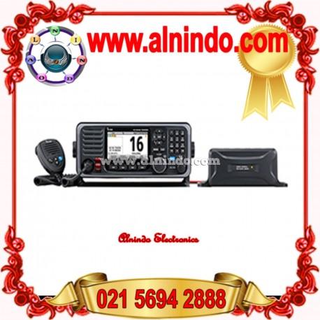 GMDSS VHF GM600