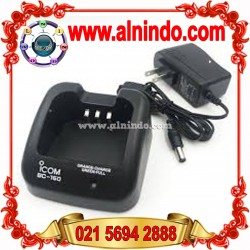 Icom Battery Charger For BC-160