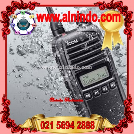 ICOM IC-F3230DEX