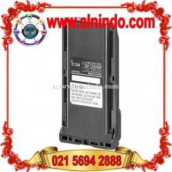 Battery Pack (LI-ON) BP-232WP