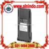 Icom Rechargeable Li-Ion Battery IP67 Protection BP-232 UL
