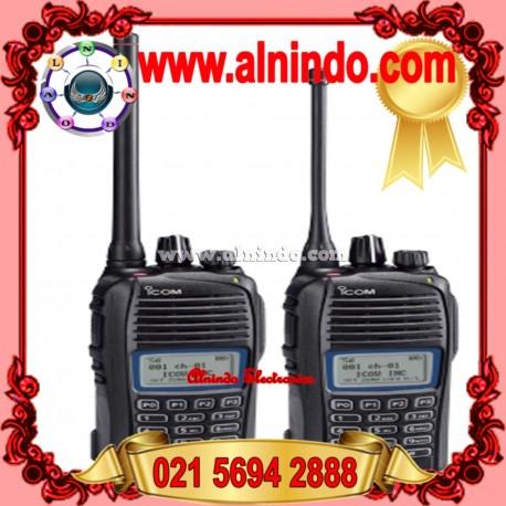 ICOM IC-F42161D-UL