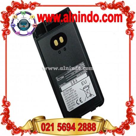 Icom Battery Pack (Li-Ion) BP-279