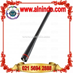 Icom Antenna FA-S81U