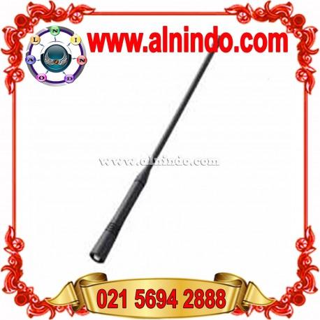 Icom Flexible Antenna FA-SC04U