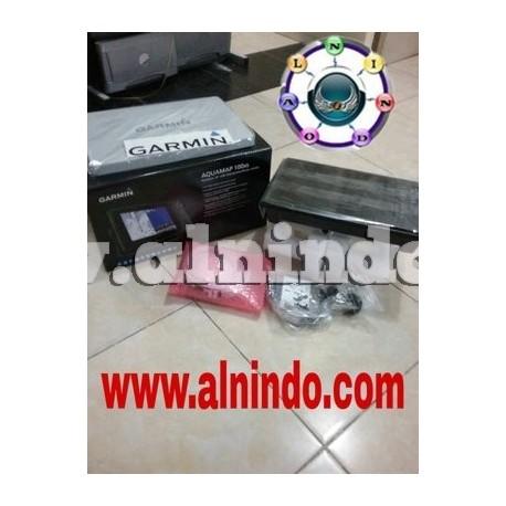 Icom VHF Data Tranceiver IC-F5122DD