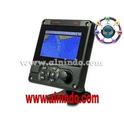 Icom Transceiver 136-174Mhz IC-G88
