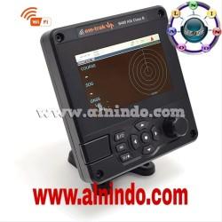 Icom VHF Marine Transceiver 156-162Mhz IC-M200