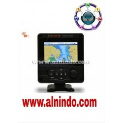 Icom VHF Marine Transceiver IC-M25