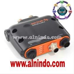 Icom VHF Marine Transceiver IC-M35