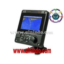 Icom MF/HF Marine Transciever 0.5-29.99Mhz IC-M710