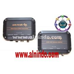 Icom HF marine Transceiver 0.5-29.99Mhz IC-M802