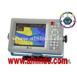 Icom VHF FM Transceiver IC-V80