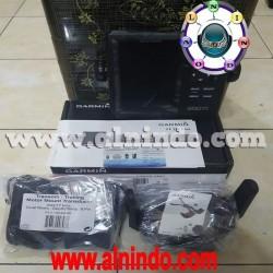 Icom VHF/UHF Transceiver ID-51A Violet