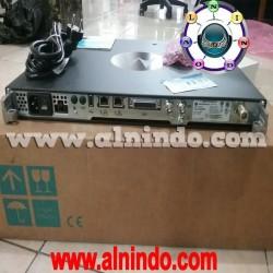 Icom IP Advance Radio System dispatcher Software IP100Fs