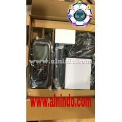 Icom ROIP Gateway VE-PG3
