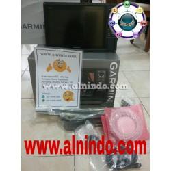 Icom IC-F6061