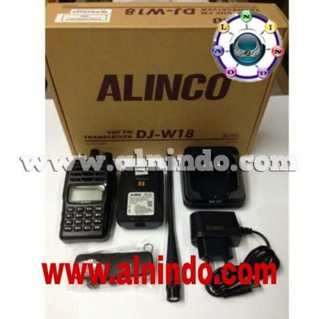 Repeater Motorola GM3688