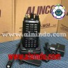 Alinco DJ-VX10