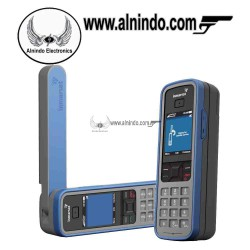 isatphonepro