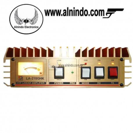 Booster Amplifier Daiwa
