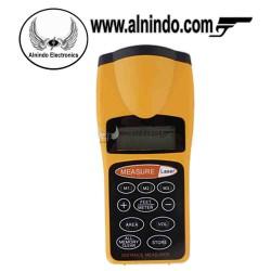 Measure CP-3007