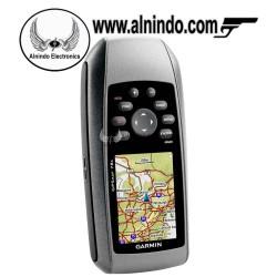 GPS Garmin 78s