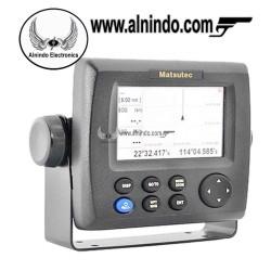 Ais transponder Matsutec Hp-33a