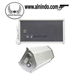 Toa speaker ZS-102C