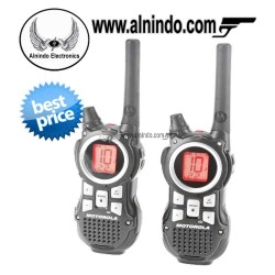 Walky talky Motorola Mr350r