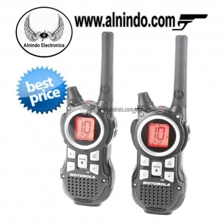 Walky talky Motorola Mr350r