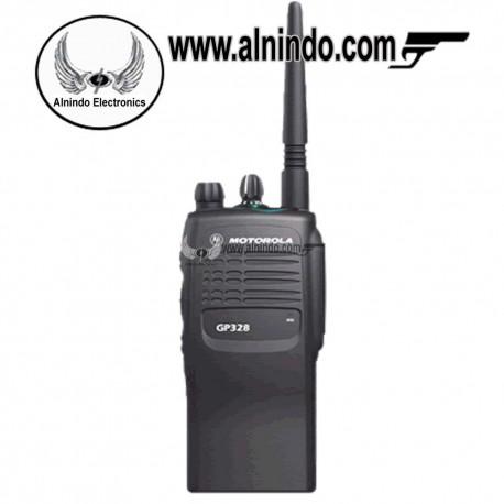 HT Motorola Gp328