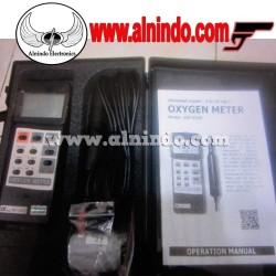 Lutron DO-5510
