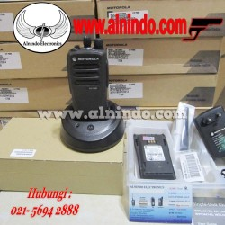 HT Motorola Xir P3688