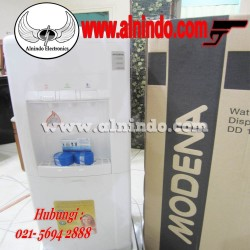 Water Dispenser DD12
