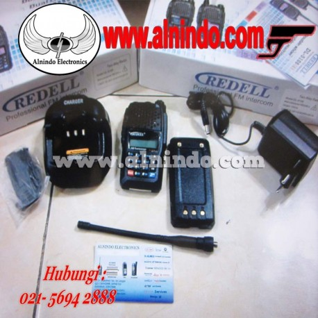 Redell DL-5108