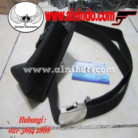 belt security & sarung ht