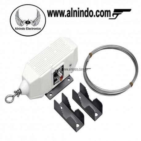 icom mn-100 Antenna matcher