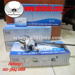 MARINE WIPER MOTOR WINDSHIELD TMC