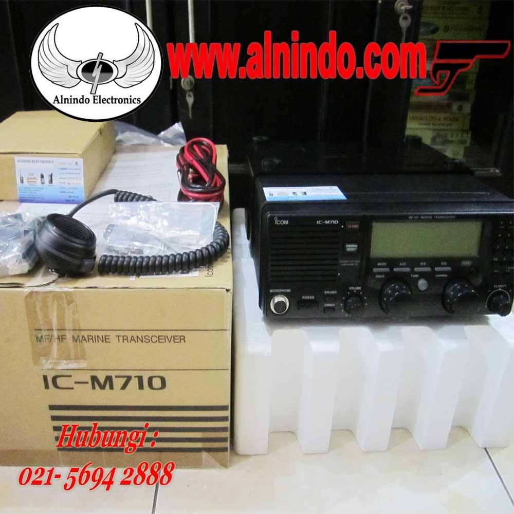 Http 10 2018 12 07 Daily Https Toa Zw G810 Ssb Icom M710