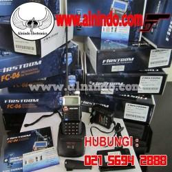 Firstcom fc-06