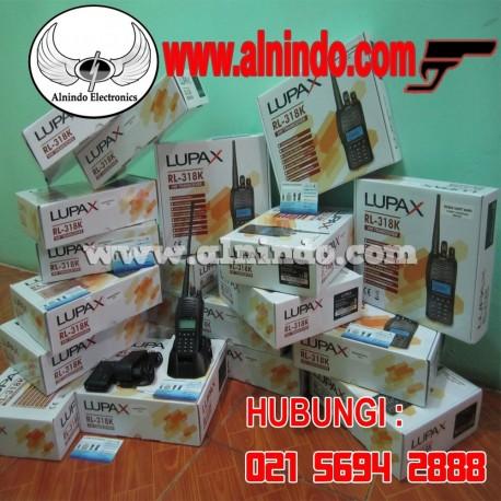 HT Lupax RL-318K