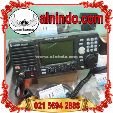 SAMYUNG SRG-3150D/DN